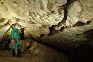 Grotte Roche
